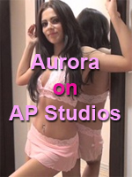 Aurora Models for APStudios