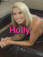Holly - WPL Productions