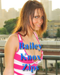 Bailey Knox Zipsets