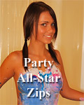 Party All-Star Zipsets