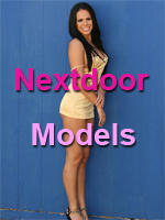 Recent Nextdoor Models Update