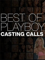 Playboy Casting Call