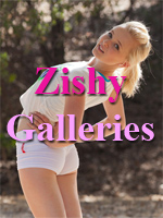 Zishy Galleries