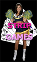 Strip Games