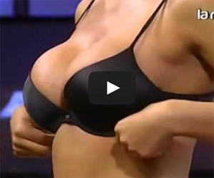 Sexy Videos from YouTube